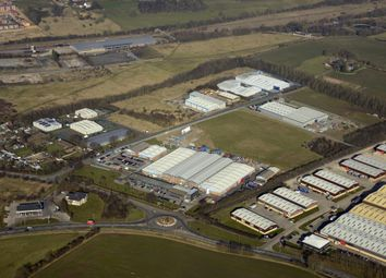 Thumbnail Industrial for sale in Development Land For Sale, All Saints, Shildon