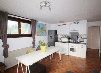 Thumbnail 2 bed apartment for sale in Haute-Savoie, France
