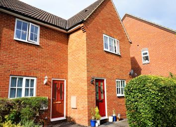 Thumbnail 2 bed maisonette for sale in St. Thomas Court, Thatcham