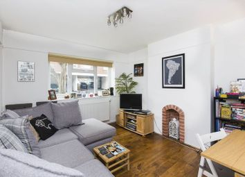 Thumbnail 1 bedroom flat for sale in Goodwin Court, Campsbourne Road