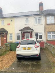 3 bed terraced house to rent in Bluebell Road, Southampton SO16