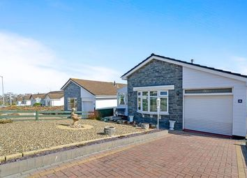 Thumbnail 2 bed bungalow for sale in Tretherras, Newquay, Cornwall