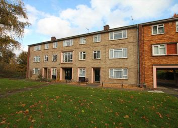 Thumbnail 2 bed flat to rent in New Road, Exning