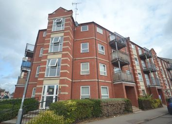 Thumbnail 2 bed flat to rent in Pavilion Court Stimpson Avenue, Northampton