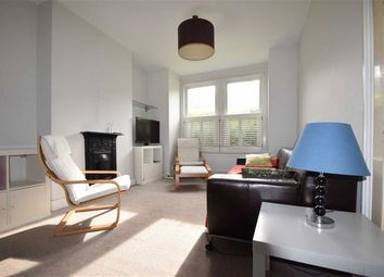 Thumbnail 4 bed terraced house to rent in Haydons Road, Wimbledon