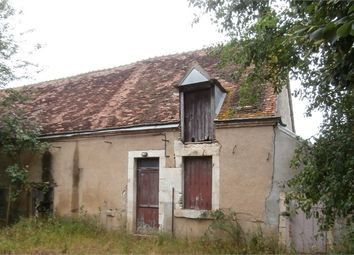 Thumbnail 1 bed detached house for sale in Centre, Indre, Chateauroux