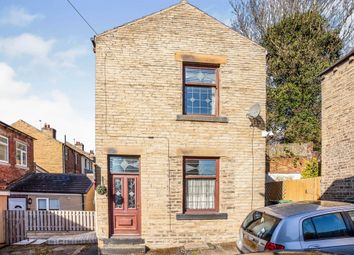Thumbnail 2 bed detached house for sale in Willans Road, Dewsbury