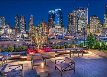 Thumbnail 2 bed apartment for sale in 416 West 52nd Street, New York, New York State, United States Of America