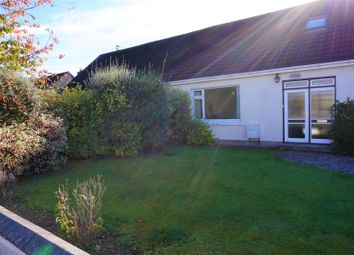 Thumbnail 4 bed semi-detached house for sale in Braehead Terrace, Milltimber