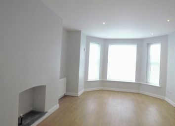 Thumbnail 1 bed flat to rent in Breckside Park, Anfield, Liverpool