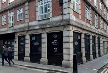 Thumbnail Retail premises to let in 20 Beak Street, London