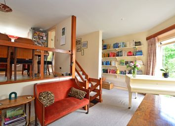 Thumbnail 2 bed property for sale in West Grove, London