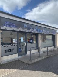 Thumbnail Leisure/hospitality for sale in Main Street, Thornton, Kirkcaldy