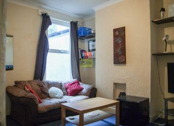 4 bed terraced house to rent in Heeley Road, Selly Oak, Birmingham B29