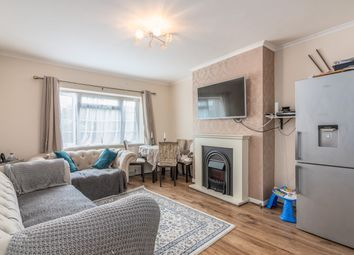 2 bed flat for sale in Charlton Court, High Street South, East Ham, London E6
