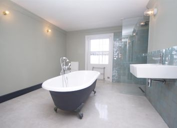 Thumbnail 3 bed property to rent in Hawley Square, Margate