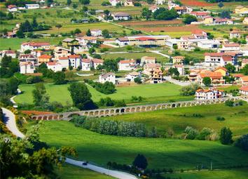 Thumbnail 5 bed villa for sale in Sarconi, Potenza, Basilicata, Italy