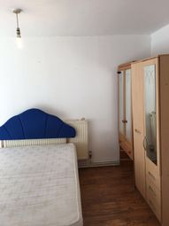 Thumbnail 1 bed flat to rent in Kilby Avenue, Birmingham