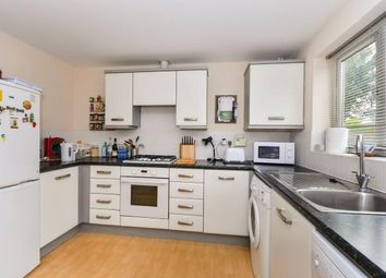 Thumbnail 3 bed terraced house for sale in Coral Crescent, Warsop, Nottingham, Nottinghamshire