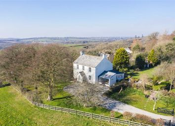 North Tamerton, Nr Holsworthy, Cornwall EX22