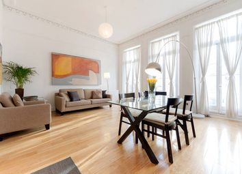 1 bed property to rent in Charleville Road, West Kensington W14