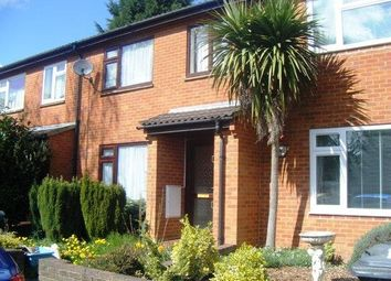 4 bed property to rent in Notley End, Englefield Green, Surrey TW20