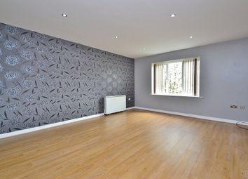 Thumbnail 2 bed flat to rent in Victoria Court, Barwick Road, Crossgates, Leeds