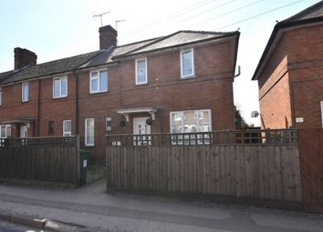 Thumbnail 1 bed flat for sale in Tring Road, Aylesbury, Buckinghamshire