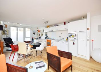 Thumbnail 1 bed flat for sale in Wendell Road, Shepherd's Bush
