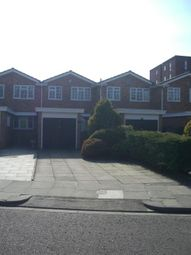 3 bed terraced house to rent in St. Vincents Way, Birkdale, Southport PR8