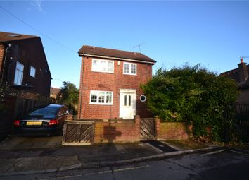 Thumbnail 3 bed detached house to rent in The Causeway, London