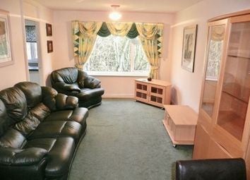 Thumbnail 2 bed flat to rent in Camelot Way, Castlefields, Runcorn