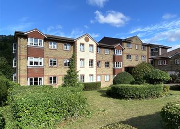 Thumbnail 2 bed flat to rent in Kearton Place, 169-171 Croydon Road, Caterham, Surrey