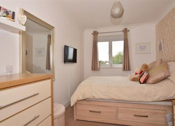 2 bed flat for sale in Butts Green Road, Hornchurch, Essex RM11