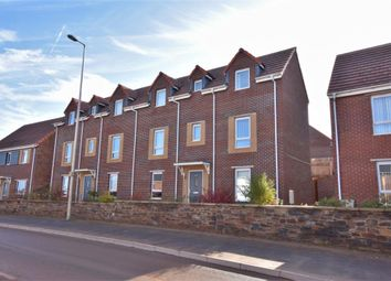 4 bed semi-detached house for sale in Staddle Stone Road, Pinhoe, Exeter, Devon EX1