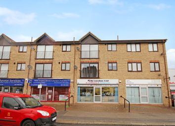 Thumbnail 1 bedroom flat for sale in Ellard Court, 134-136 Park View Road, Welling, Kent