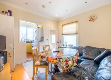 Thumbnail 3 bed flat for sale in Fountain Road, Tooting