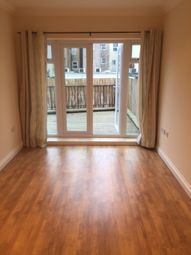 Thumbnail 1 bedroom flat to rent in Selsdon Road, South Croydon