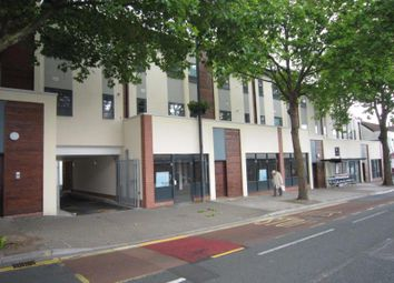 2 bed property to rent in Church Road, Redfield, Bristol BS5