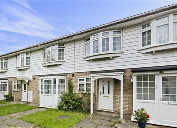 Thumbnail 3 bed terraced house for sale in Ringstead Road, Sutton