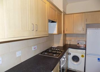 Thumbnail 3 bed flat to rent in Pinner Road, Harrow, Middlesex
