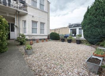 Thumbnail 3 bed flat for sale in Canterbury Road, Herne Bay, Kent