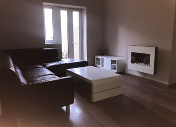 Thumbnail 1 bed flat to rent in Cephas Street, Bethnal Green