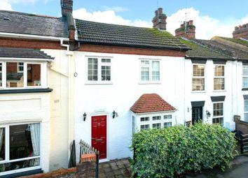Thumbnail 3 bed cottage for sale in Horsecroft Road, Hemel Hempstead