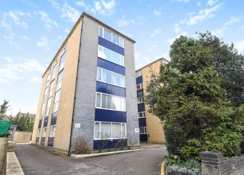 Thumbnail 2 bedroom flat for sale in St. Marks Hill, Surbiton