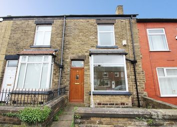 Thumbnail 2 bedroom terraced house to rent in Tottington Road, Bradshaw, Bolton