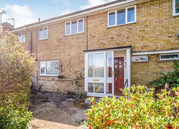 Thumbnail 3 bed terraced house for sale in Coniston Road, Kings Langley