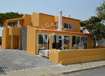 Thumbnail 4 bed villa for sale in Vale Da Azinheira, Albufeira E Olhos De Água, Albufeira Algarve