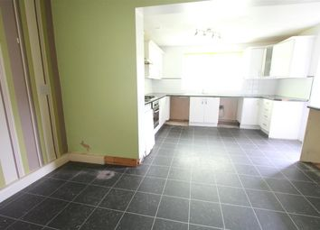 Thumbnail 3 bed town house for sale in Lincombe Road, Huyton, Liverpool