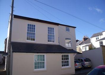 Thumbnail Office to let in Ground Floor, Gratton House, Gratton Street, Cheltenham